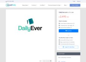 dailyever.com