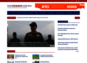 Dailyexcelsior.com