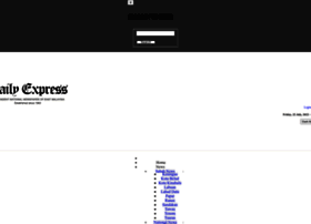dailyexpress.com.my