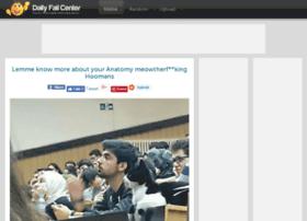 dailyfailcenter.com