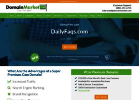 dailyfaqs.com