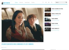 dailyfilmfix.com