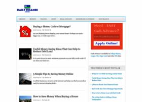 dailyfinancearticles.com