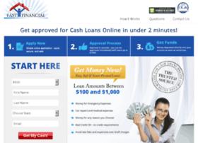 dailyfinancefunding.com