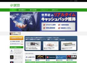 dailyforexmap.com