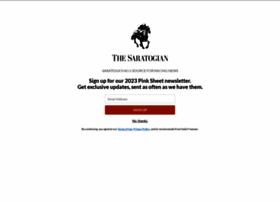 dailyfreeman.com