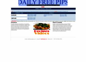 dailyfreepips.com