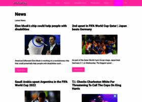 dailyfreshnews.info