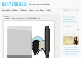 dailyfundose.com