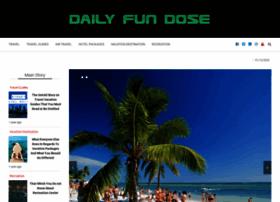 dailyfundose.net