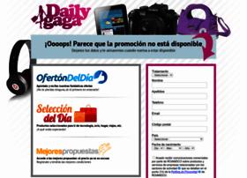 dailygaga.net
