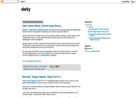 dailyglobenews.blogspot.com