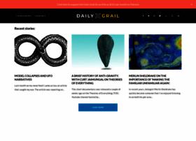 dailygrail.com
