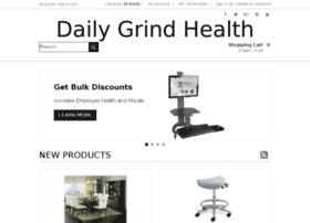 dailygrindhealth.com