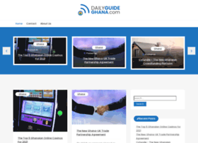 dailyguideghana.com