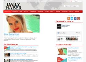 dailyhaber.com