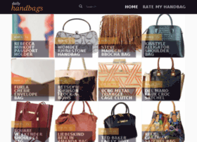 dailyhandbags.com