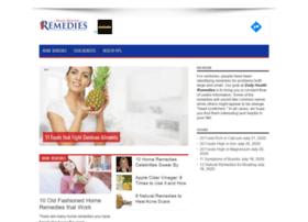 dailyhealthremedies.com