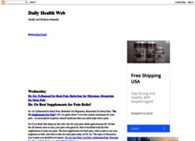 dailyhealthweb.blogspot.com