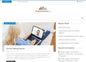 dailyhistory.net