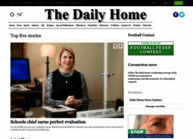 dailyhome.com