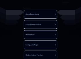 dailyhomedecorideas.com