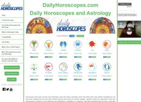 dailyhoroscopes.com