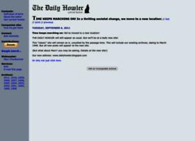 dailyhowler.com