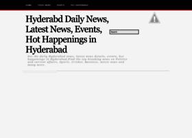 dailyhyderabad.blogspot.com
