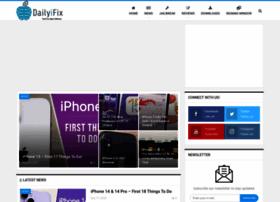 dailyifix.com