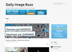 dailyimagebuzz.blogspot.com
