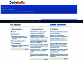dailyindia.com
