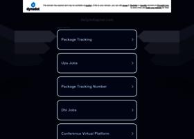 dailyindiapost.com