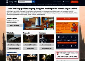 dailyinfo.co.uk
