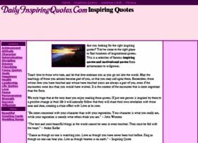 dailyinspiringquotes.com