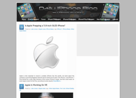 dailyiphoneblog.com