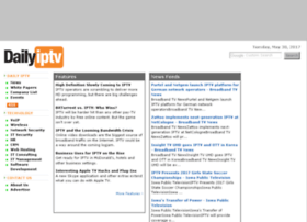 dailyiptv.com