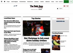 dailyitem.com