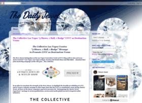 dailyjewel.blogspot.co.uk