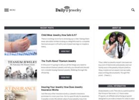 dailyjewelry.com