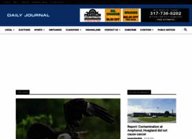dailyjournal.net
