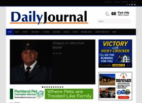 dailyjournalonline.com