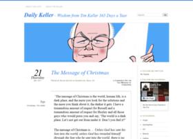 dailykeller.com