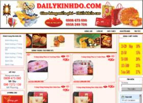 dailykinhdo.com