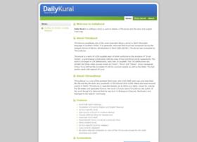 dailykural.com