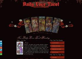 dailylovetarot.com