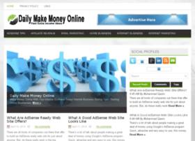 dailymakemoneyonline.com