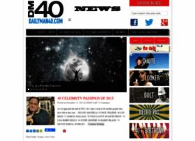 dailyman40.com