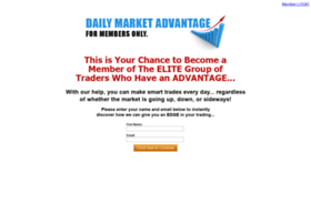 dailymarketadvantage.com