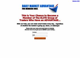 dailymarketadvantage.com